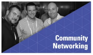Share16 networking - brightedge