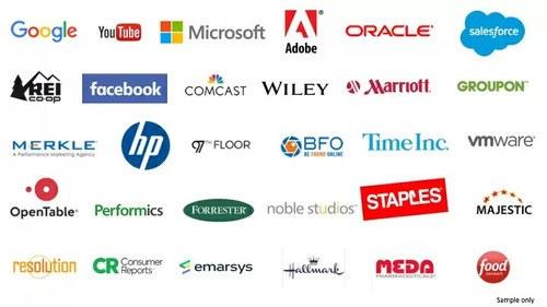share16-brands