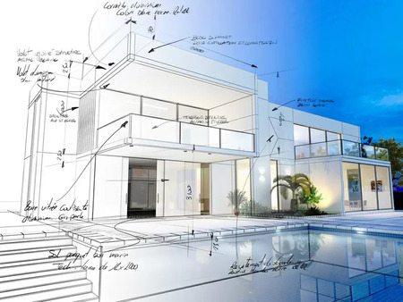 Site Architecture SEO with brightedge