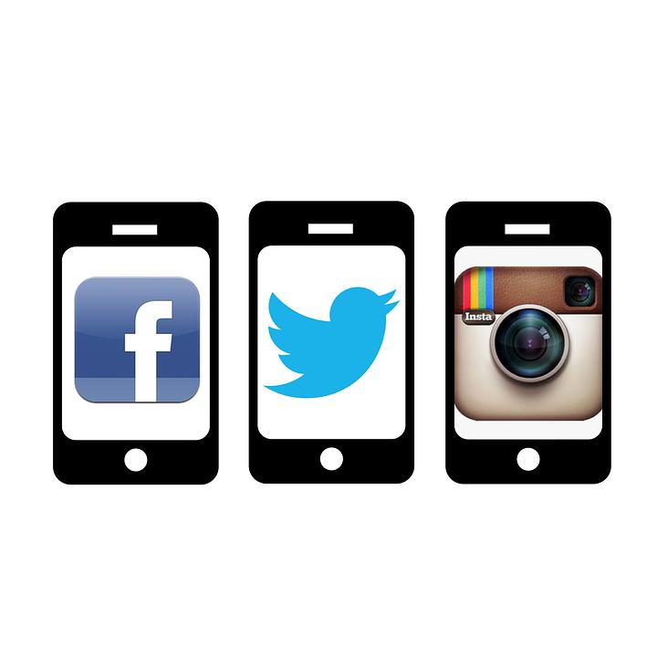 does social media impact seo and google? - brightedge