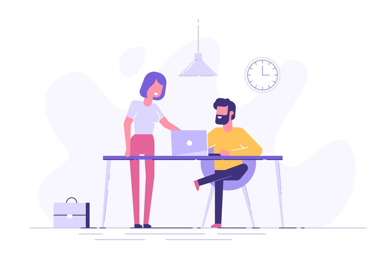 Successful SEO is Possible with a Small SEO Team