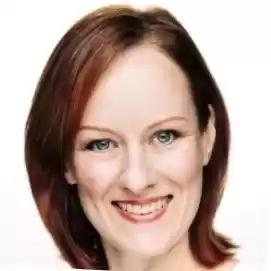 Brightedge Titan of SEO Yulia Kronrod - Insureon Director of Organic and Paid