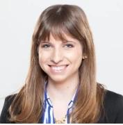 Kelly Rivard talks user-first marketing - brightedge