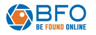 Speaking with BFO about using the BrightEdge platform