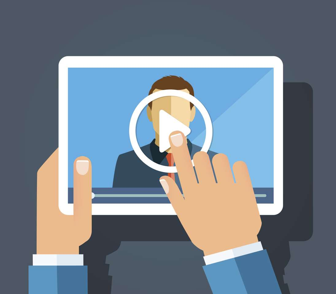 understand how to do video seo with brightedge