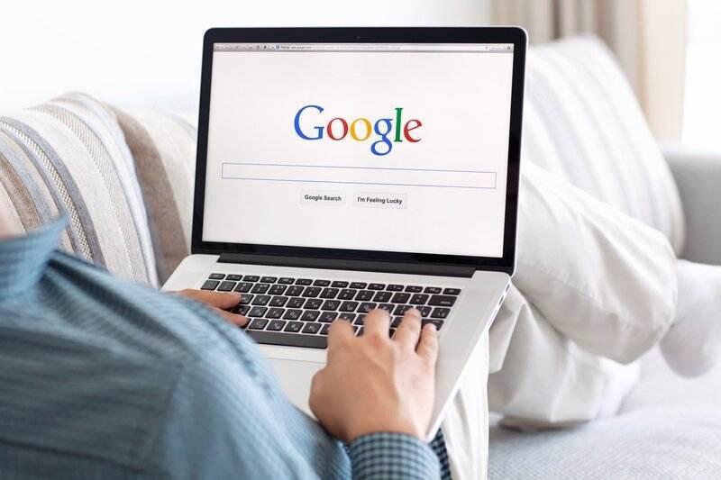 Google search console described - BrightEdge