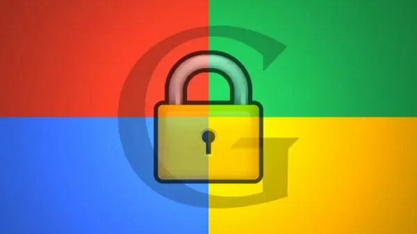 what is https? discover what secure search is - brightedge