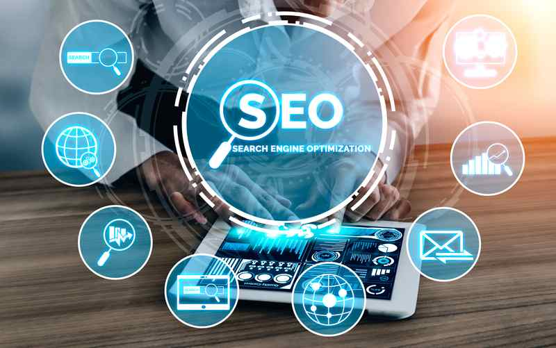 Understand the basics of SEO optimization - brightedge