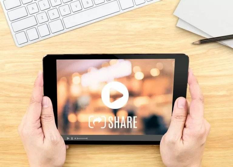 learn how to optimize video with YouTube SEO - brightedge