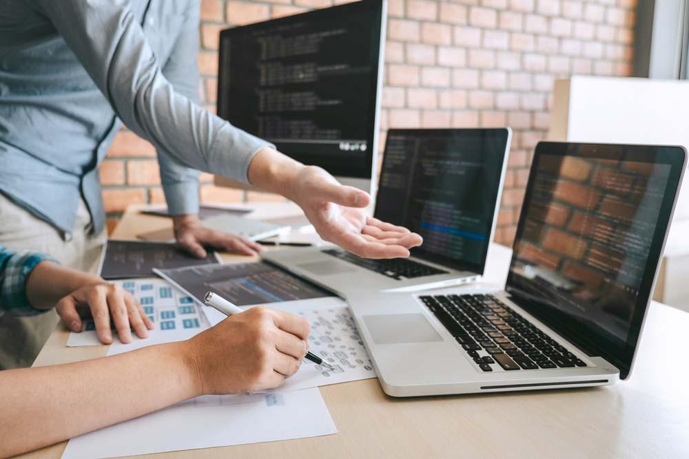 Understanding Javascript SEO and optimization