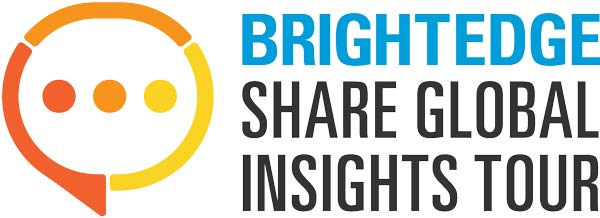 share global insights tour logo