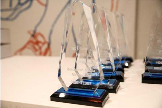 share18 brightedge edgie awards photo