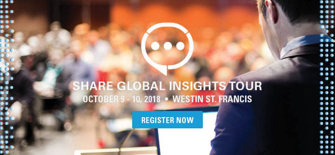 share18 global insights tour cta banner
