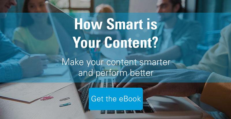 brightedge smart content ebook cta banner