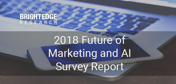future of marketing survey cta