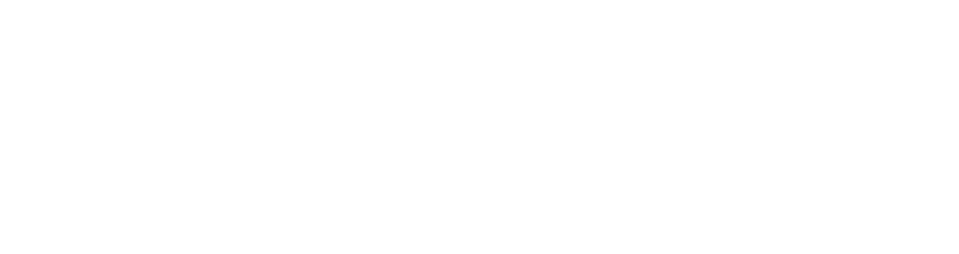 brightedge datamind sears logo