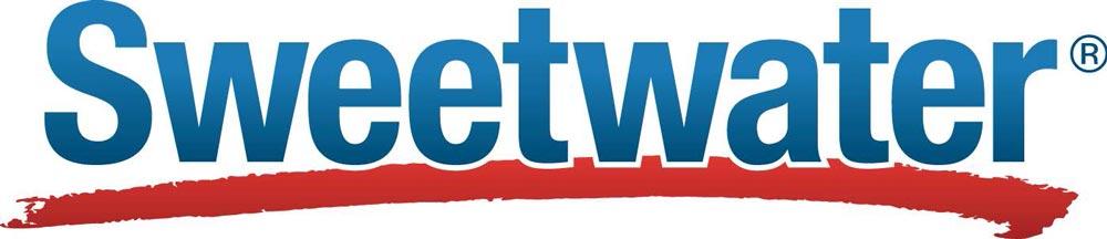 ltva case study logo