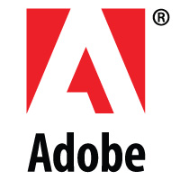 Adobe Customer Impact Award 2015 BrightEdge