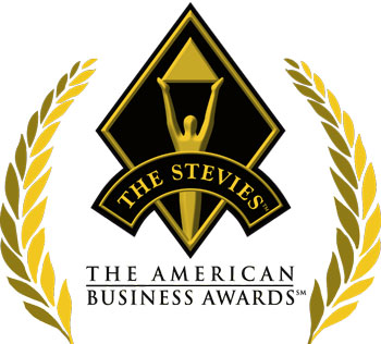 American Business Awards BrightEdge