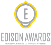 Edison Awards 2015 BrightEdge