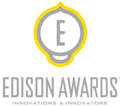 Edison Awards 2015 BrightEdge