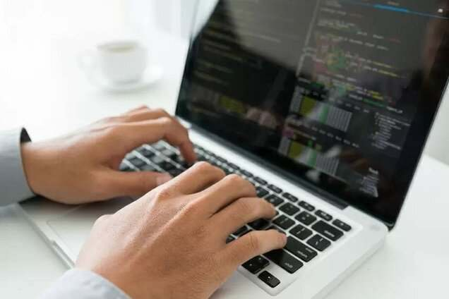 schema markup and how to use it - brightedge