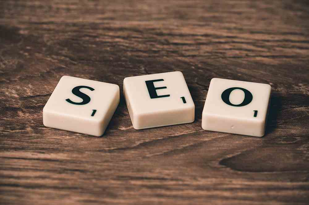 why is seo important? - brightedge