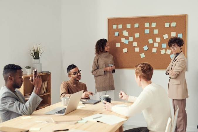 discover the importance of cross-functional teams - brightedge