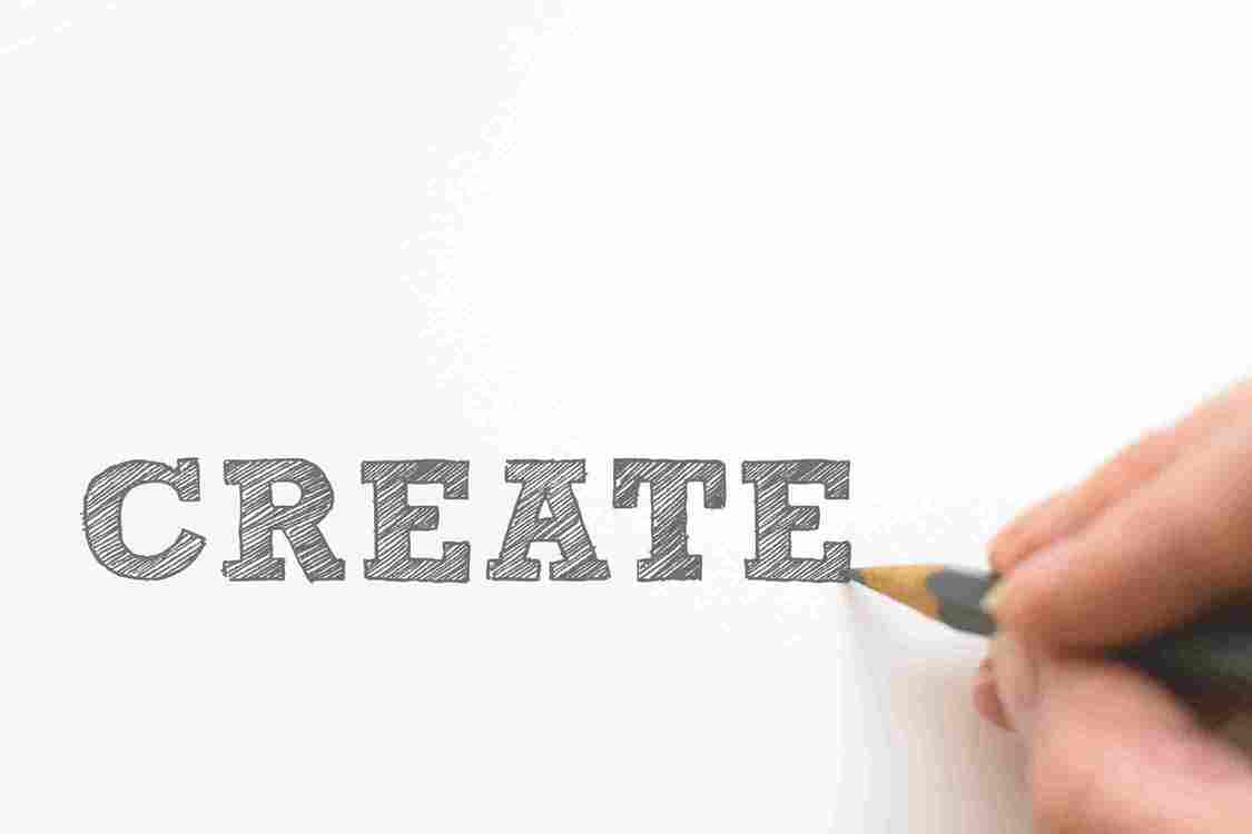 develop blog topics that work - brightedge