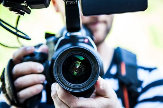 how to create an effective video - brightedge