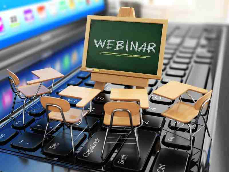 create a webinar that works for your audience - brightedge