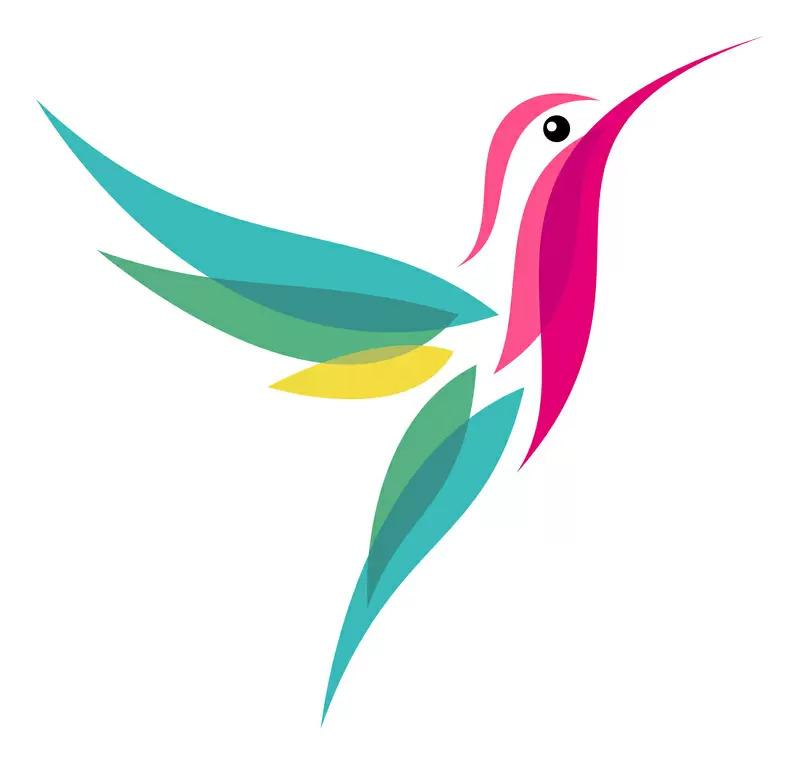Master the updates around the Google Hummingbird Algorithm update - BrightEdge