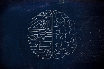 what exactly is AI and how does it work with SEO? - brightedge
