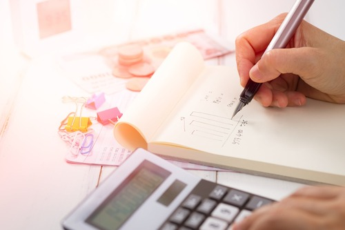 is a marketing budget important? - brightedge