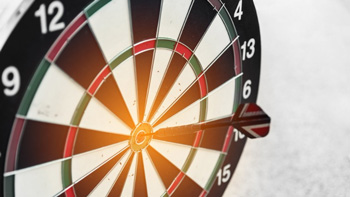discover why analysis for target marketing is important - brightedge
