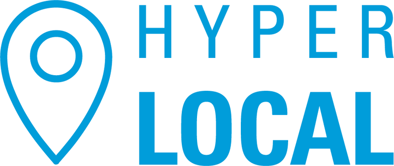 seo platform features hyperlocal seo strategy and tactics