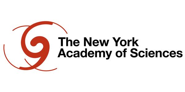 the new york academy of sciences logo