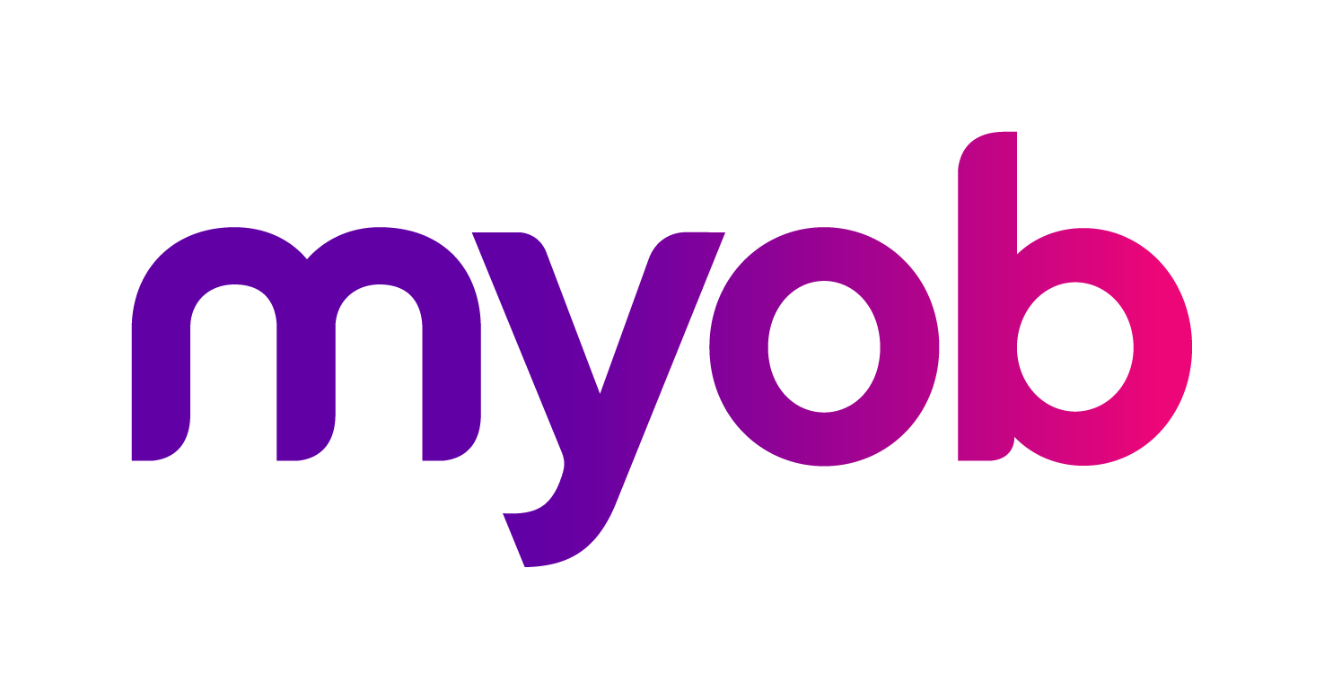 MYOB case study with BrightEdge