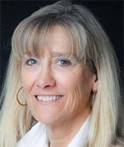 carol chaplin lake tahoe visitors authority case study profile photo