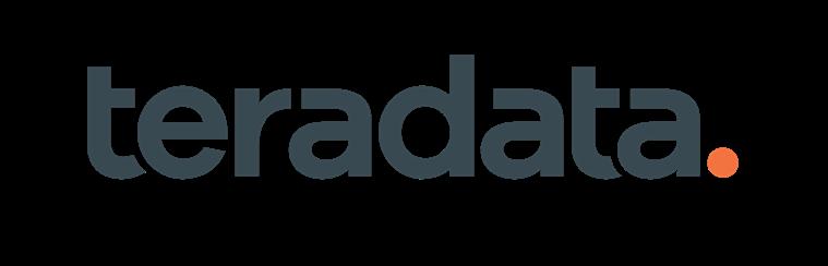 Teradata uses BrightEdge ContentIQ for technical fixes